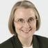 Rachel Brown, Ph.D., NCSP