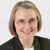Rachel Brown, PhD