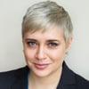 Lynn M. Edwards, PhD