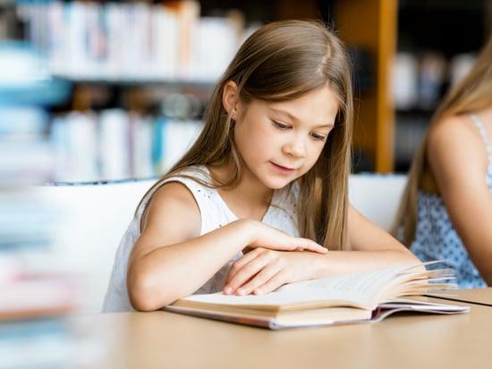 Reading Core Instruction