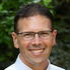 Dr. Scott P. Ardoin