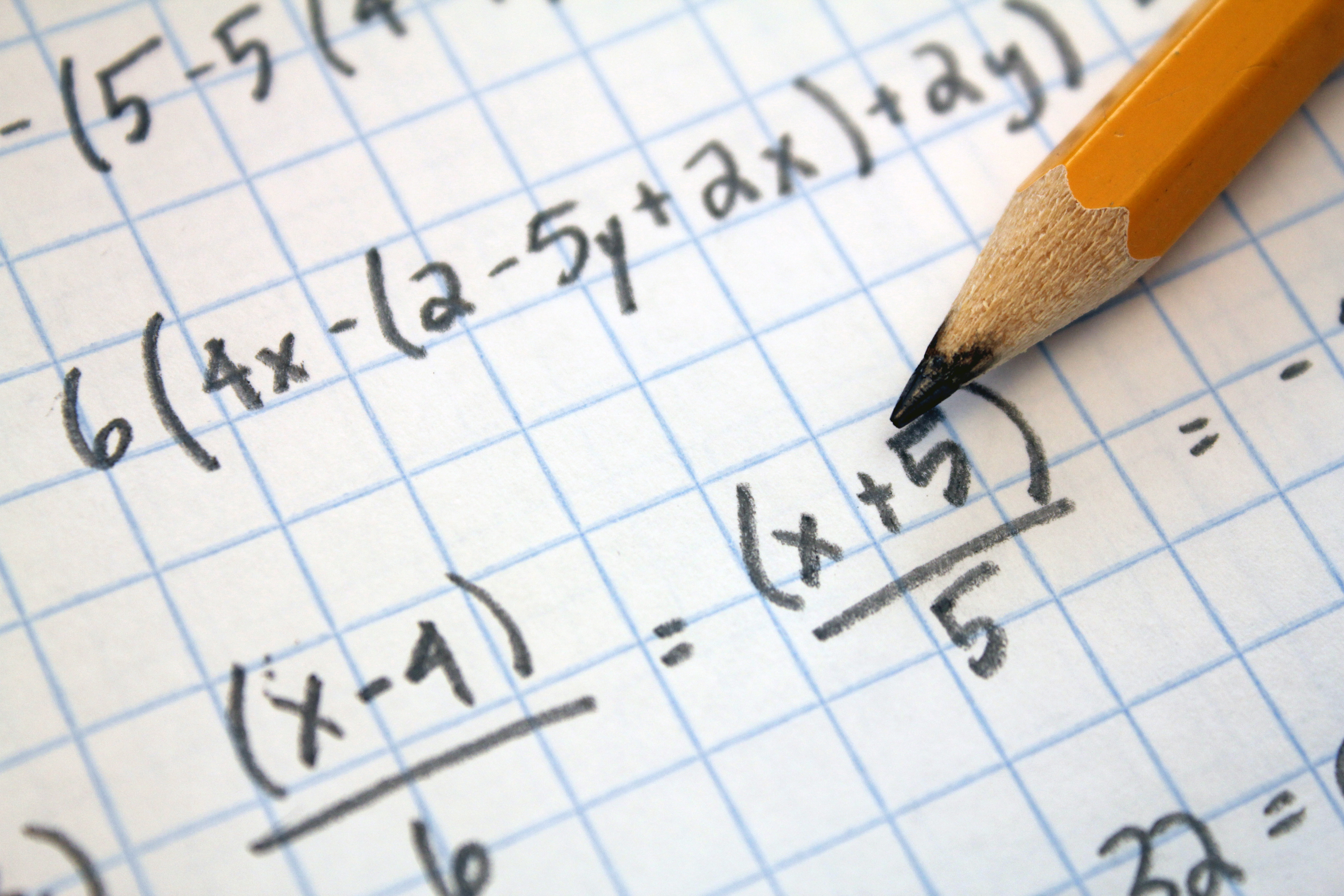 Problem Analysis in Math: Using the 5-Step Problem-Solving Approach