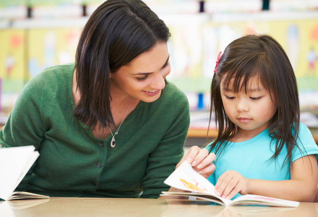 [On-Demand Webinar] Building a Framework for the Early Identification and Intervention of Dyslexia